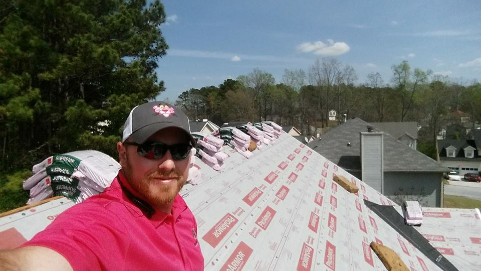Roofers Near Me Best Local Roofing Companies Reviews